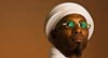 Omar Sosa (plusieurs projets possibles)
